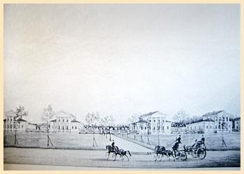 Schloss Kurakino