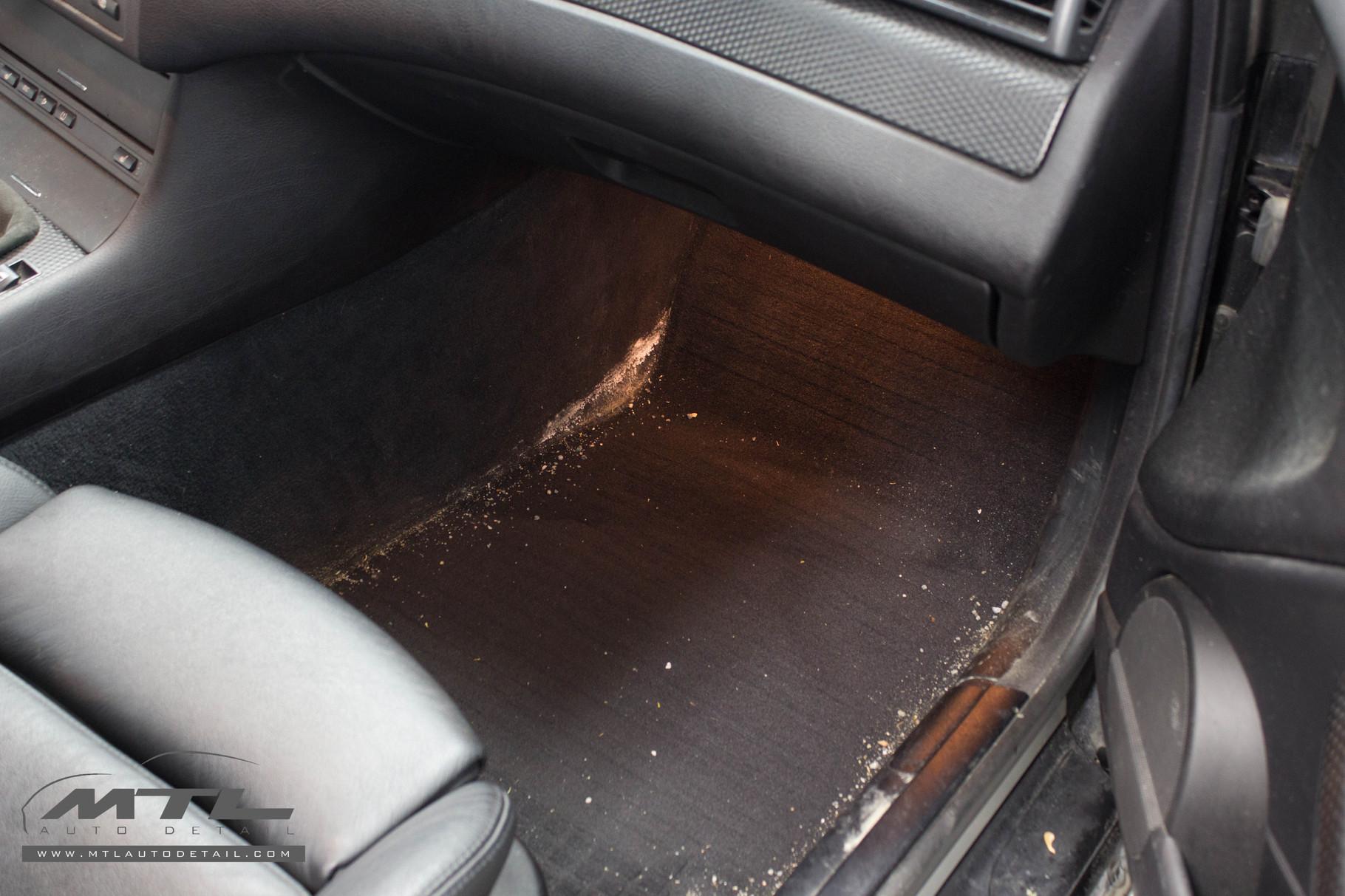 youtube sc leather interior porsche targa auto seats restoration watch