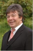 Willi Bündgens, Vorsitzender