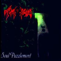Soul Puzzlement EP