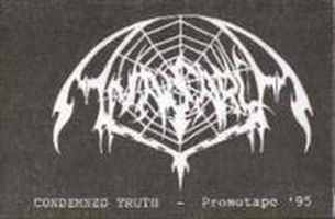 Condemned Truth Demo