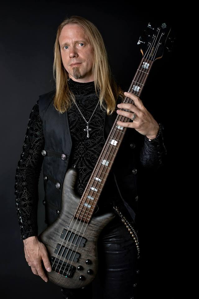 Markus Brinkmann 2005-jetzt