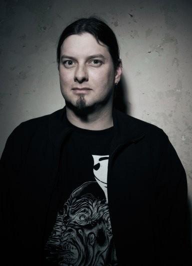 Torsten Nieland