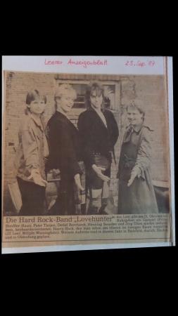 23.09.1987 Anzeigeblatt