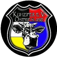 Kuhzifer e.V. Ostfriesland