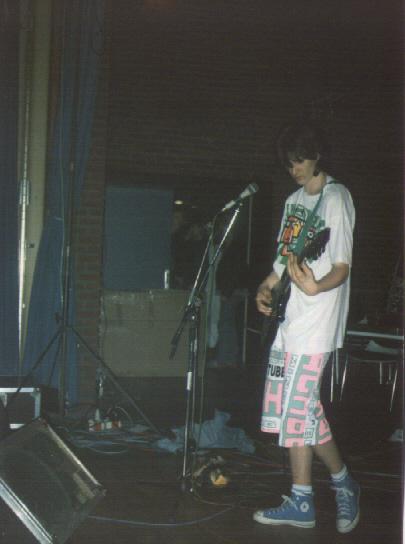 Bingum 1990