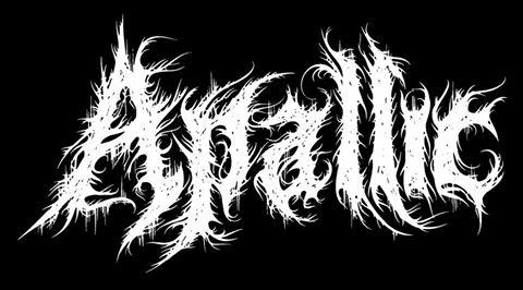 Apallic
