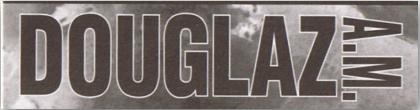 Douglaz A.M.