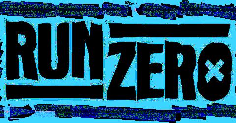 Run Zero