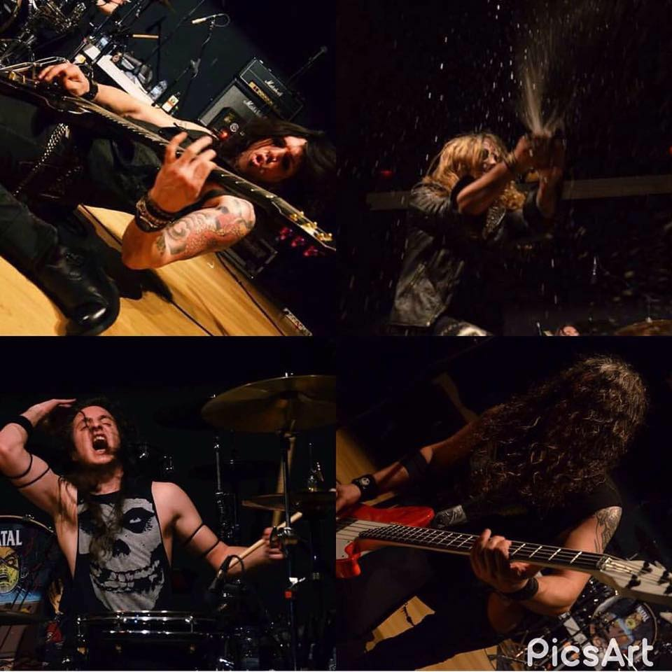 2015 ©PicArt