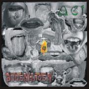 Aci/Bugenhagen – Split Ep
