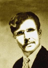 Andreas Krzewitza