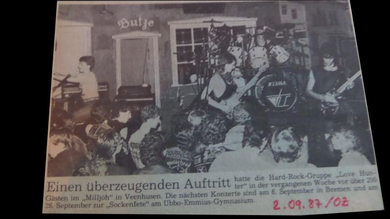 02.09.1987 Ostfriesen Zeitung