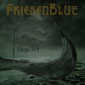 Urgeist