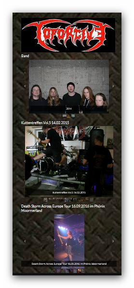 http://hans-kleines-heavy-metal-archi.jimdo.com/bilder/toforgive/