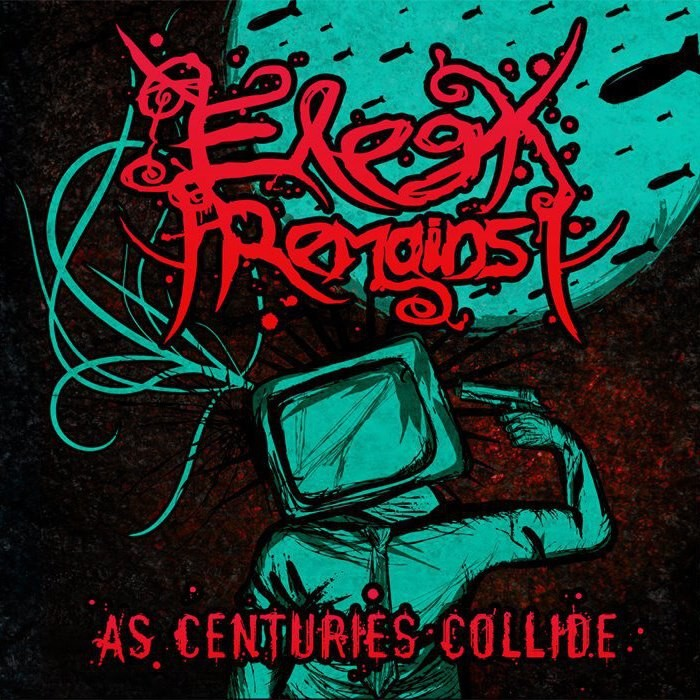 As Centuries Collide 2012