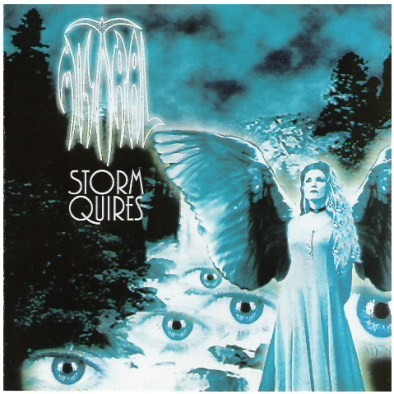 Storm Quires