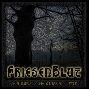 Schwarz Heidnisch Tot (Demo)