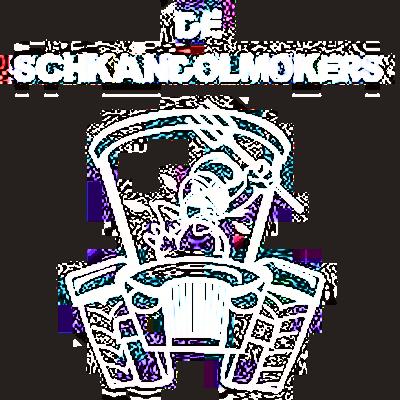 De Schkandolmokers