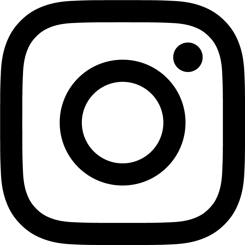 instagram inknow clothing