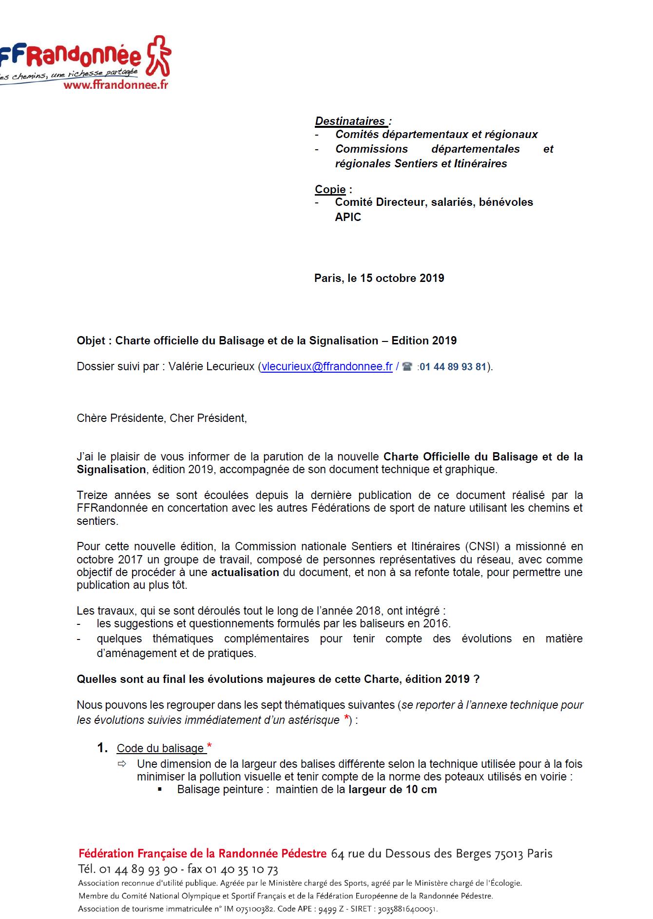 Calendrier Randonnee Pedestre Lot Et Garonne.Sentiers Et Itineraires Sentiers 47