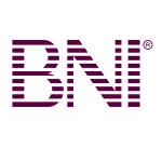 Opzet online marketing en social marketing BNI West Brabant Zeeland, lid van BNI Neeltje Jans sinds februari 2019
