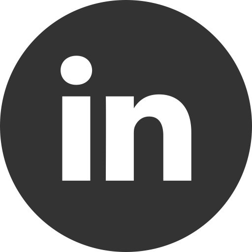 LinkedIn online marketingbureau