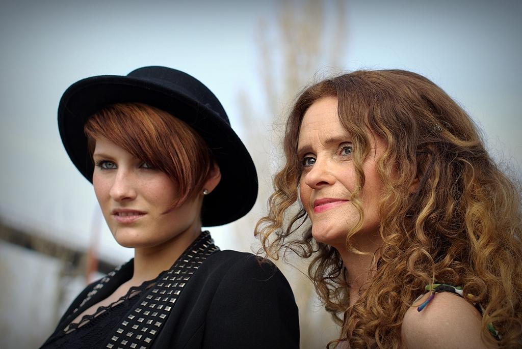Jessica / Ingrid
