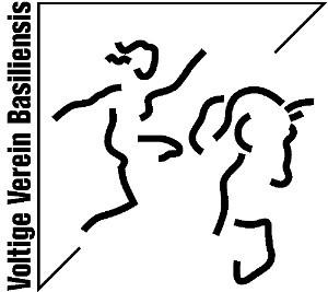 VVB Logo sw 300 Pixel