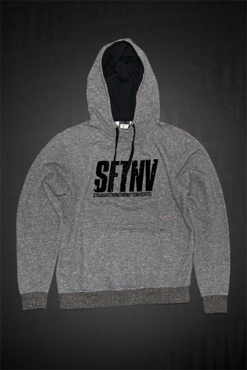 folien-fabrik / SFTNV® / Fashion