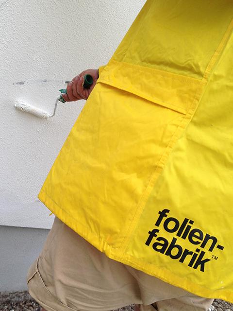 folien-fabrik / GBG Bestattungen / Konzeption & Gestaltung