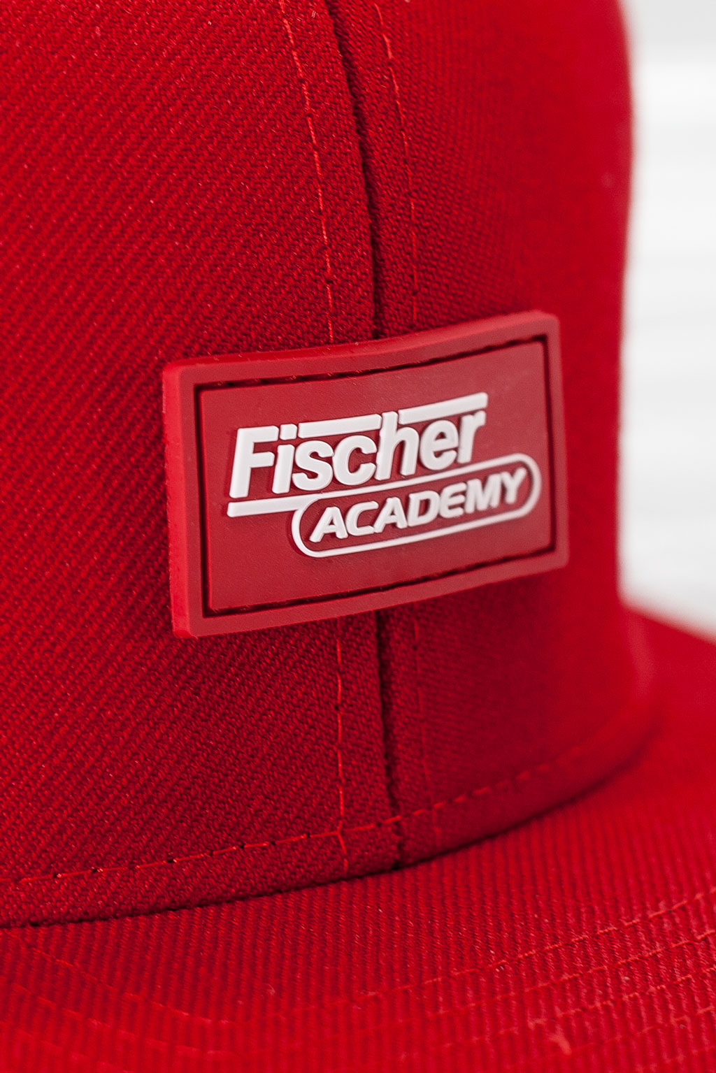 folien-fabrik / Fischer-Academy / Corporate Wear
