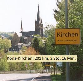 Quelle: stadt-kirchen.de