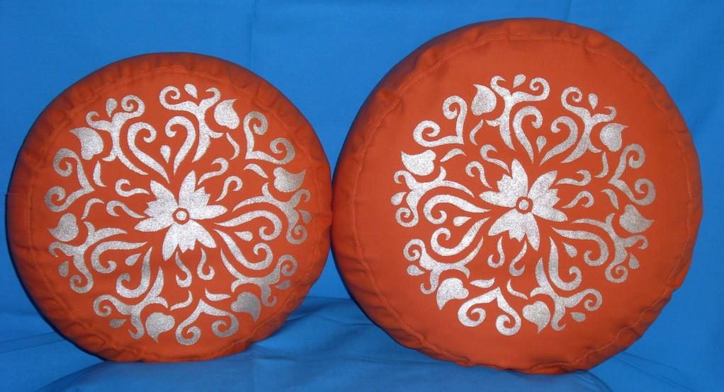 27cm-32cm-orange