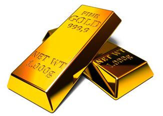 compro oro valdepeñas
