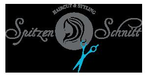 Logo Spitzen-Schnitt Tegernsee