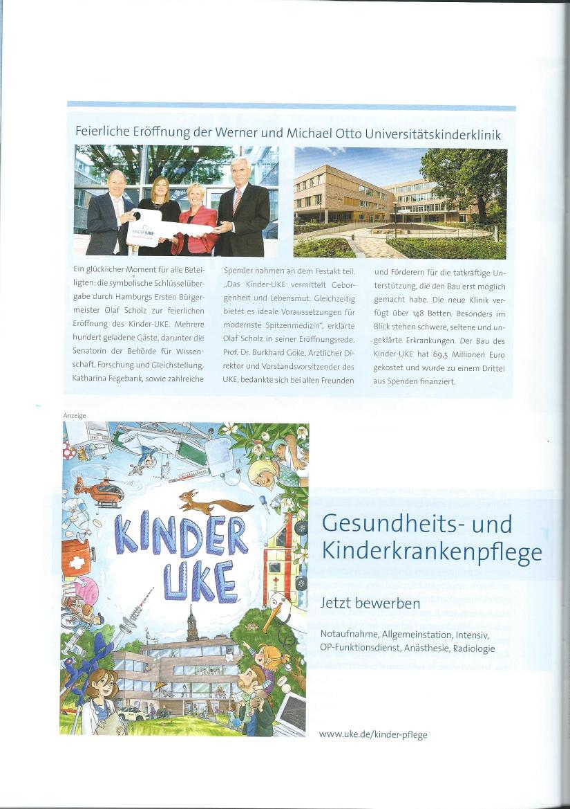 UKE Artikel Seite 4