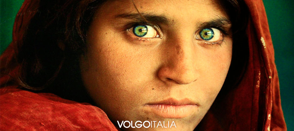 Steve mccurry icons and women volgo italia for Steve mccurry icons