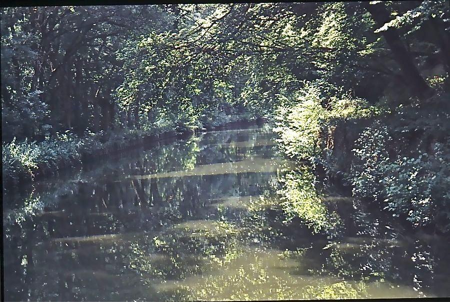 Canal de l'Est 2
