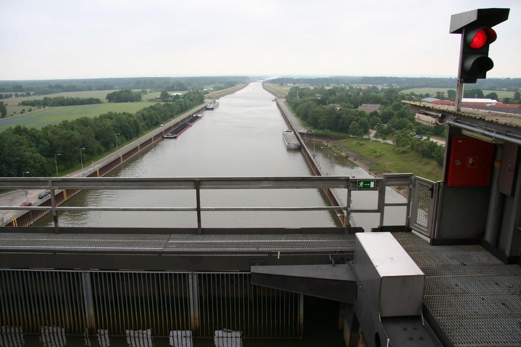 Hebewerk Lüneburg