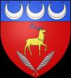 chambon sur Lignon