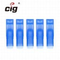 EGO-C,EGO-T用カートリッジ