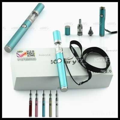 電子タバコ Kamry1.0