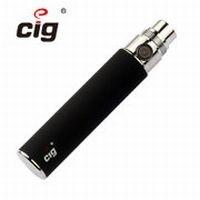EGO-C,EGO-T用バッテリー