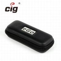 EGO-C,EGO-T用ケース