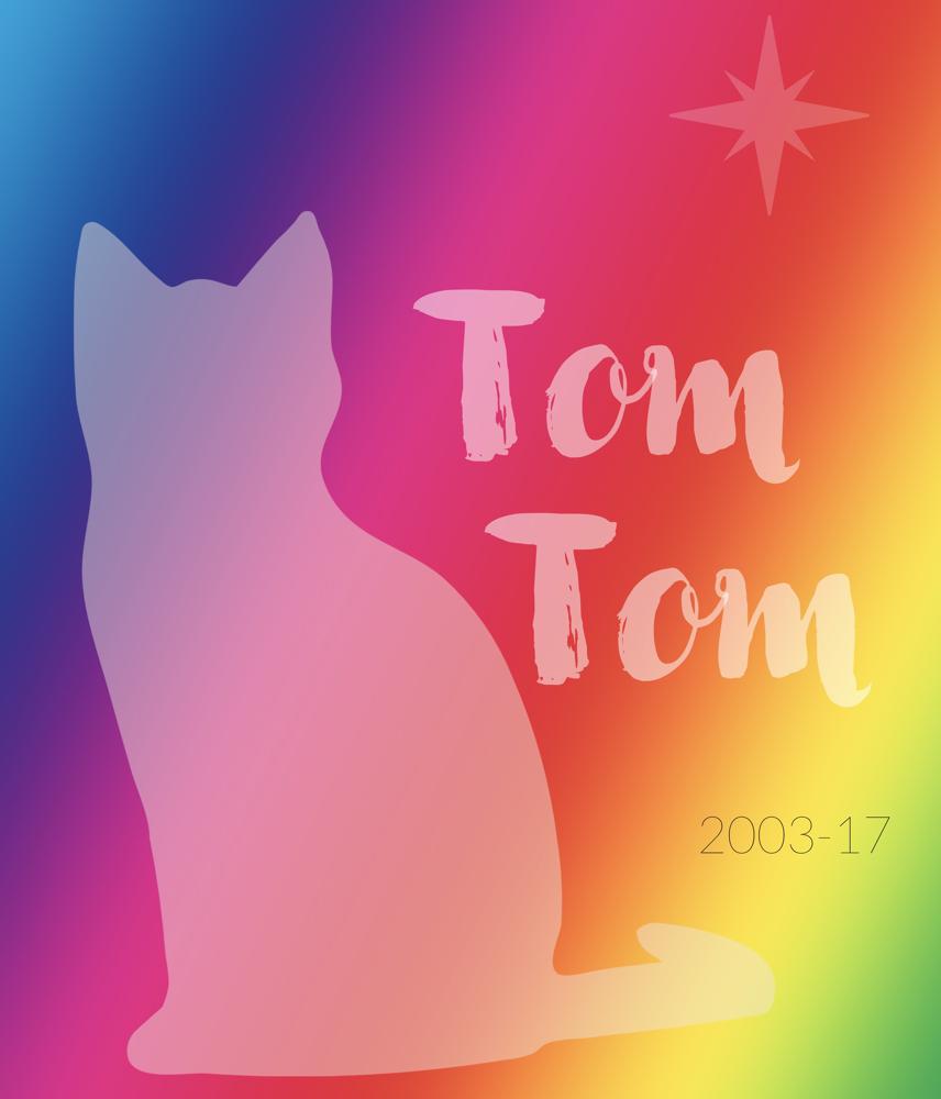 TomTom, September 2017