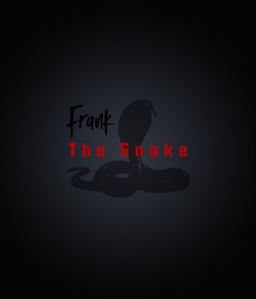 Frank the Snake, September 2017