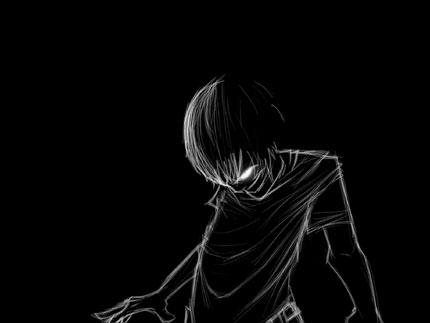 Düster