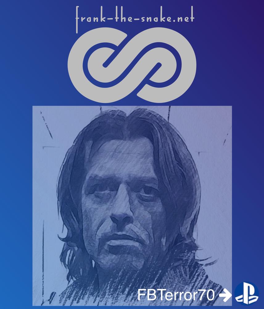 Logoentwurf für das PlayStation Network (PSN), September 2017