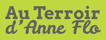 Miel, Lorraine, Terroir, Les Ruchers des Ducs de Lorraine, Pains d'épices, Producteur, Apiculteur